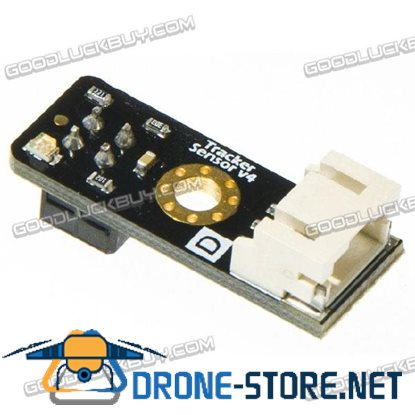 DFRobot Mini Line Tracking Sensor V3.0 for Smart Mobile Robot