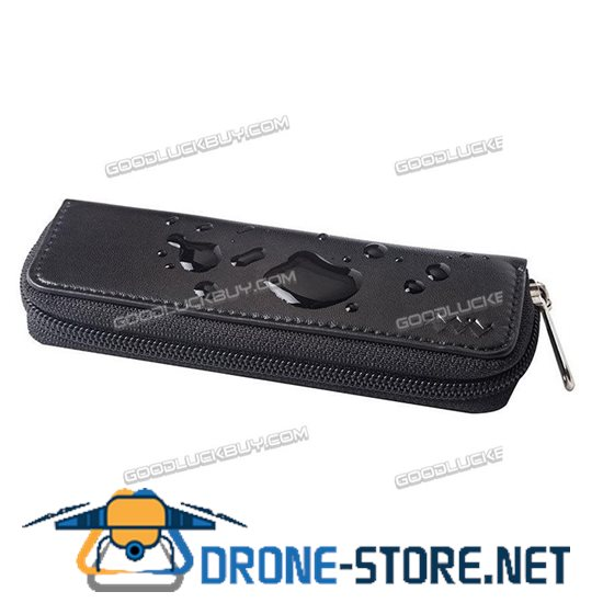 Carrying Pouch For ES120/ES121 Screwdriver