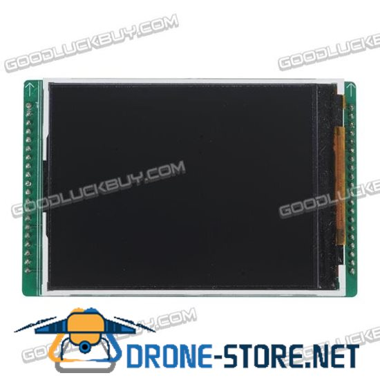 """2.8"""" 320*240 TFT LCD Display for mcHF Transcevier HY28A HY28B"""