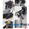 15*10*5CM 500mw Laser CNC Mini Milling Engraving Machine 3 Axis Carving DIY Engraver
