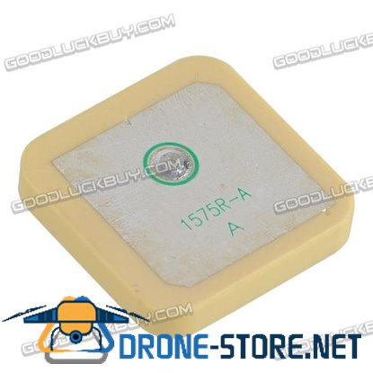25*25*4 Ceramic Antenna Passive Antenna for GPS Antenna