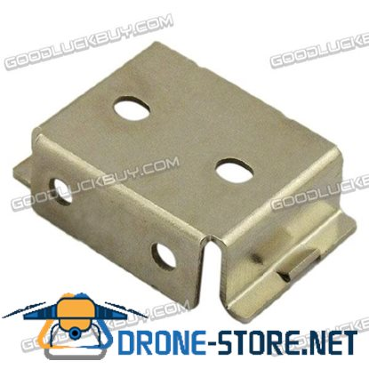 Keyence Photoelectric Sensor Part Bracket OP-76877