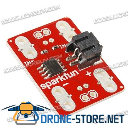 MOSFET MOS 30V/6.5A Large Current Isolated Switch Module