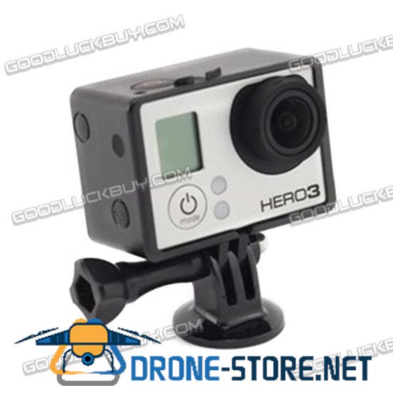 Portable Frame only for GoPro HERO 3