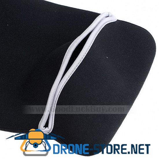 """Protective Bag for Asus 7"""" Eee PC 700 UMPC Laptops"""