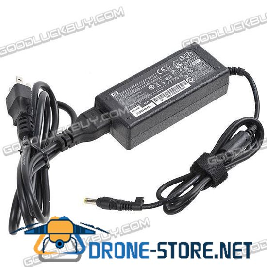 Replacement Power Supply for HP Series PPP009H
