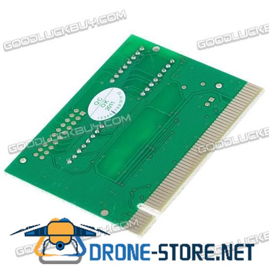 SENTRY Hardware Data Recovery PCI Card for PC(Chinese Version)