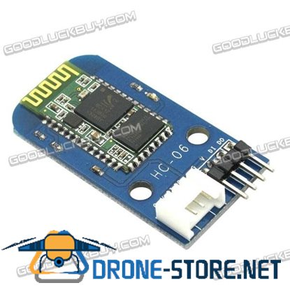 HC06 iTead Ardui no Bluetooth Module 20m Distance