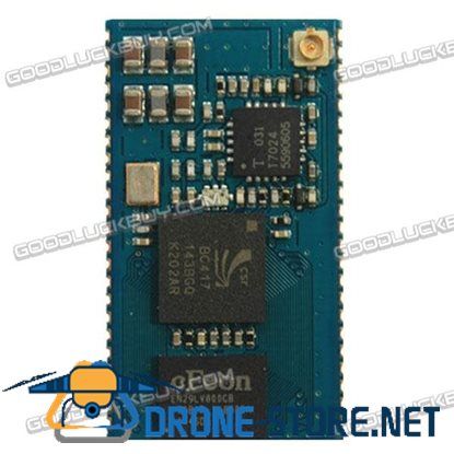 BC04-L Bluetooth Long Range Serial Port Data Communication Module w/IPX