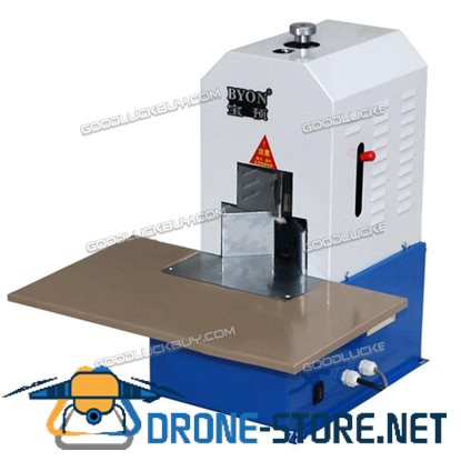 Electric Round Corner Cutter Corner Rounding Machine R3-R10 220V