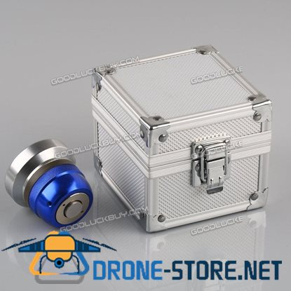 Photoelectric Z Axis Zero Pre-setter Tool Setter for CNC Router 50±0.005mm