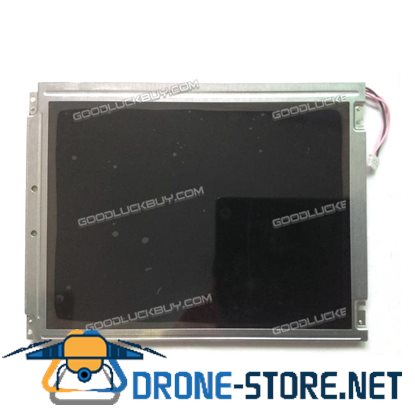 "10.4"" NEC NL6448BC33-64 NL6448BC33-64R LCD Screen Display Panel TFT"
