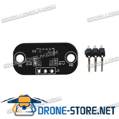 Infrared IR Receive Module Receiver for Smart Car